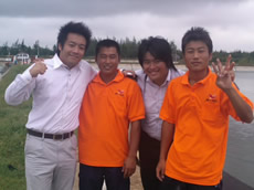 B_China_013